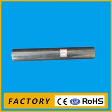 55 inch309 Stainless Steel Seamless Pipes in stock