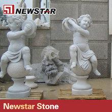 Newstar high quality modern stone sculpture