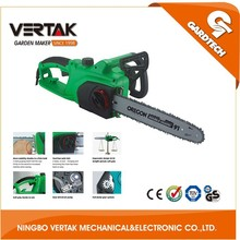 Creditable partner cordless electric chain saw