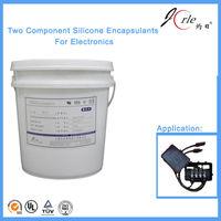 ZR500-3 waterproof silicone spray