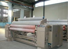 China best quality high speed air jet loom cotton machinery for sale