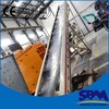 High quality, good energy conveyor roller