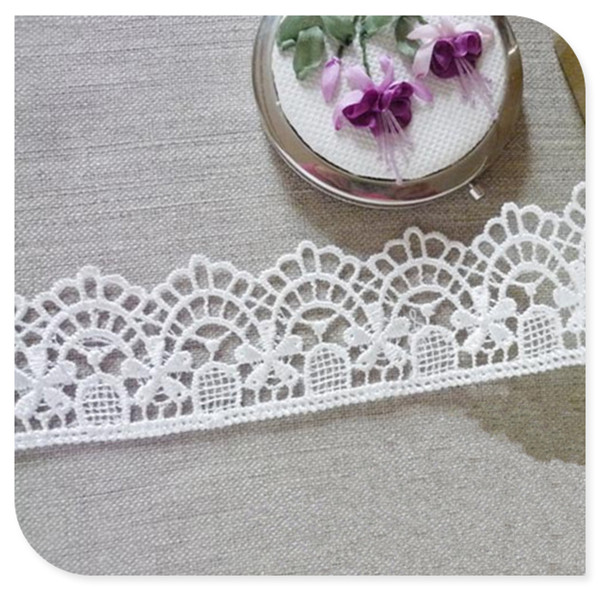 Chemical Lace (21)