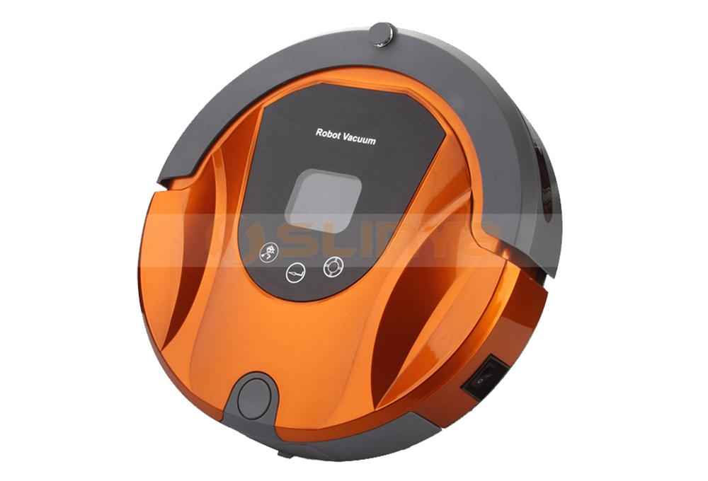 Sweeping robot 8033 151123 (21).jpg