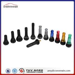 tr413 tr414 Tubeless tire valves/valvula