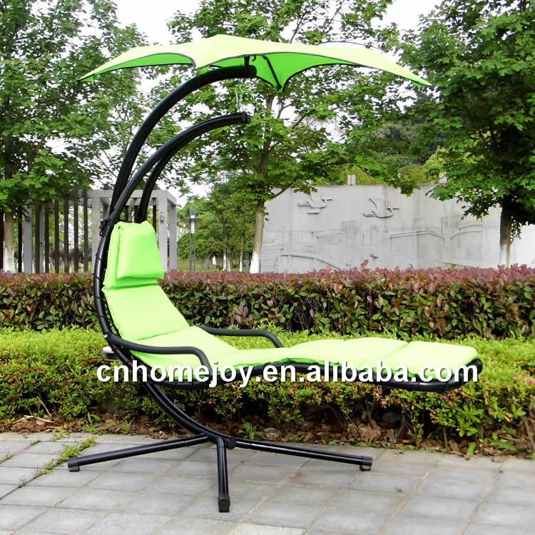 Moderne fauteuil suspendu ext rieur chaise balan oire - Fauteuil suspendu exterieur ...