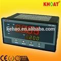 Dp4-rms amperímetro digitales / voltímetro