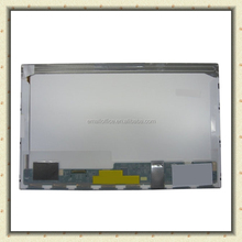 "Replacement For GATEWAY NV73 NV78 NV79 LAPTOP LCD SCREEN 17.3"" WXGA++ LED DIODE"
