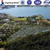 Jingcheng Model offer 3d home architect sign boards uk 3d house plans