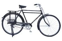 old model bicycle male dutch bike fancy design dutch bike manufacturer
