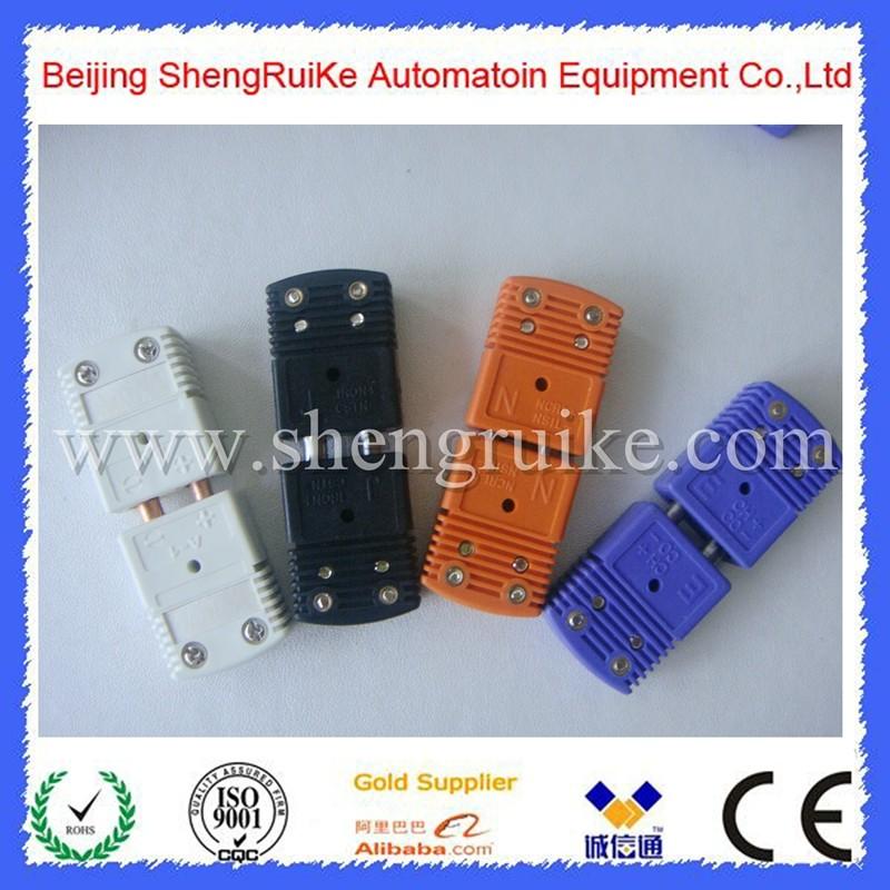 S Type Standard Thermocouple Plugs.jpg