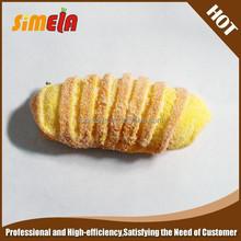 2015 Simela top popular pu stress toys