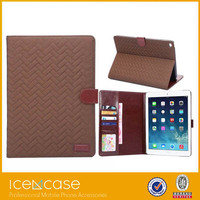 Best delling tpu case silicon case laptop case for ipad air 2 3 4