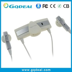 Buy From China Online Wireless Communication Earpiece