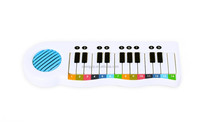 kids toys toy player piano