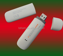 Factory wholesale unlocked wireless 3g usb dongle cheap price