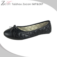 Quality-Assured New Fashion Casual Flat Shoes In Agra For Women