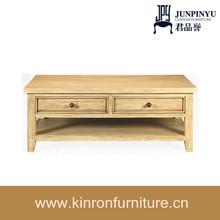 Style am ricain moderne custom made meubles de chambre - Meuble par correspondance ...