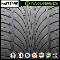 cheap 4x4 atv tires 235/30-12 cheap atv for sale racing atvs for sale