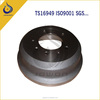 Mini Bus Brake Drum/Light Truck Brake Drum