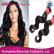 Most beautiful full cuticle remy wholesale top quality 6a cambodian hair