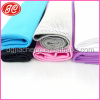 Microfiber Cooling Towel with the high quality and the best price