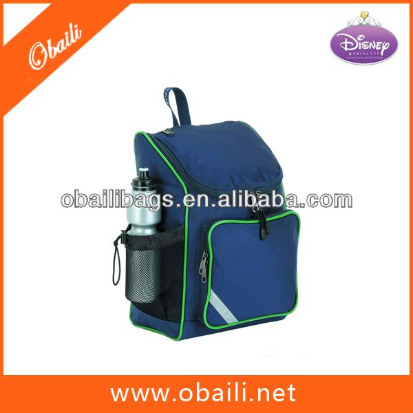 promotionnels portable sac dos glaci re en plein air r frig r. Black Bedroom Furniture Sets. Home Design Ideas