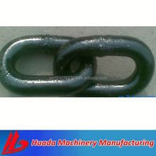 Buy direct from china wholesale ship stainless steel anchor chain