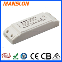 constant current led driver 700ma 36w led strip light power supply driver