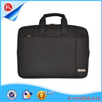 The Best Quality Polyester rates laptop bags laptop bag briefcase