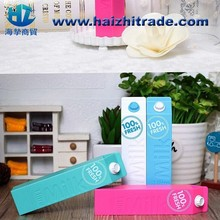 Milk box lovely power bank electronic gifts for Girls/good birthday gifts for Girls/latest gifts for Girls OEM logo SUPPORT