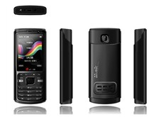 cheap cell phone from china G1000 GSM 900/1800MHz Dual sim card dual standby factory phone