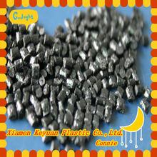 Recycled polycarbonate pc resin, polycarbonate pc plastic rein, pc plastic material in high gloss