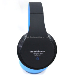 2016 New Developed Fashion EPT-12 Headphone Amplifier,Headphone Driver,Headphone Headphone Bluetooth