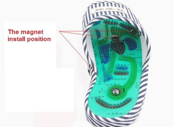 Health care Taichi acupuncture massage slipper men and women's foot massage slippers free shipping  Health care Taichi acupuncture massage slipper men and women's foot massage slippers free shipping  Health care Taichi acupuncture massage slipper men and women's foot massage slippers free shipping  Health care Taichi acupuncture massage slipper men and women's foot massage slippers free shipping  Health care Taichi acupuncture massage slipper men and women's foot massage slippers free shipping  Health care Taichi acupuncture massage slipper men and women's foot massage slippers free shipping  Health care Taichi acupuncture massage slipper men and women's foot massage slippers free shipping  Health care Taichi acupuncture massage slipper men and women's foot massage slippers free shipping  Health care Taichi acupuncture massage slipper men and women's foot massage slippers free shipping  Health care Taichi acupuncture massage slipper men and women's foot massage slippers free shipping  Health care Taichi acupuncture massage slipper men and women's foot massage slippers free shipping  Health care Taichi acupuncture massage slipper men and women's foot massage slippers free shipping  Health care Taichi acupuncture massage slipper men and women's foot massage slippers free shipping  Health care Taichi acupuncture massage slipper men and women's foot massage slippers free shipping  Health care Taichi acupuncture massage slipper men and women's foot massage slippers free shipping  Health care Taichi acupuncture massage slipper men and women's foot massage slippers free shipping  Health care Taichi acupuncture massage slipper men and women's foot massage slippers free shipping  Health care Taichi acupuncture massage slipper men and women's foot massage slippers free shipping  Health care Taichi acupuncture massage slipper men and women's foot massage slippers free shipping  Health care Taichi acupuncture massage slipper men and women's foot massage slippers free shipping
