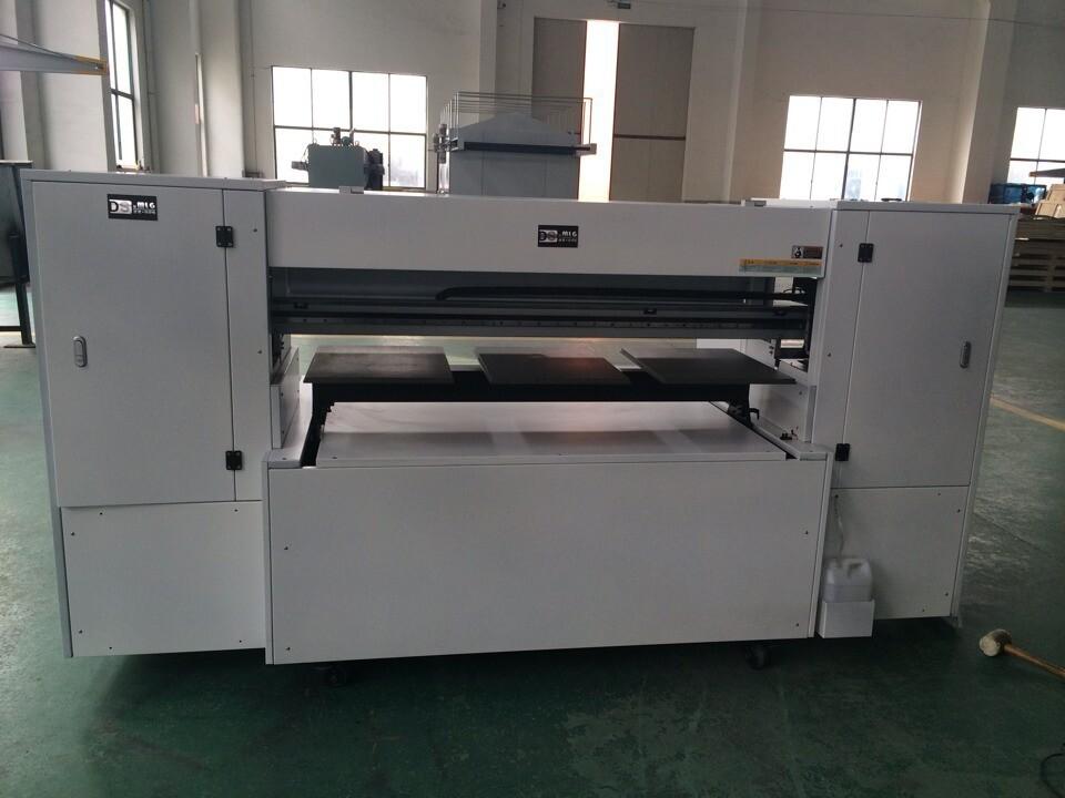 Cheap T Shirt Printer Best 3d T Shirt Printing Machine