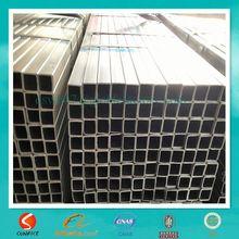12.7*12.7mm zincato borchie quadrate, vasca zincata piazza made in china