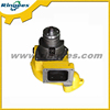 /product-gs/excavator-water-pump-6212-61-1203-for-engine-6d140-komatsu-60323840853.html