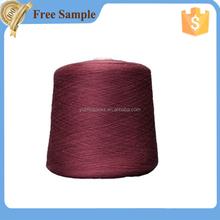 composition modal fiber fabric yarn