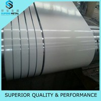Jiangsu wooden pattern painted galvanized steel coil for building construction material hot selling in Bangladesh/Philippines