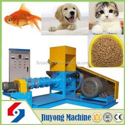 2015 hot selling rice husk pellet making machine