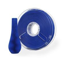 Primary Quality plastic reels 3d filament made in China