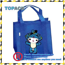 lady shopping carry bag
