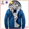 china supplier 2015 fashion100%polyester cheap mens designer winter coats
