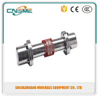 Altra replacement Universal Joints Coupling