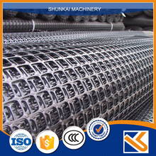 China supplier factory directly ISO 9001 ceitificate geogrid