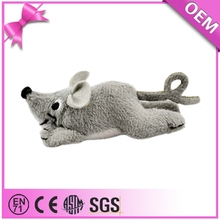 Attractive Cute Plush Animal Toy Mouse Stuffed Plush Toy