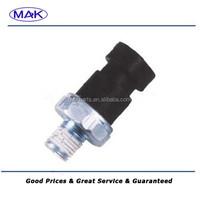 New High Quality Oil Pressure Switch 25627057AC GM