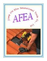 solar shingles , solar power system for small homes , solar roof mount hook