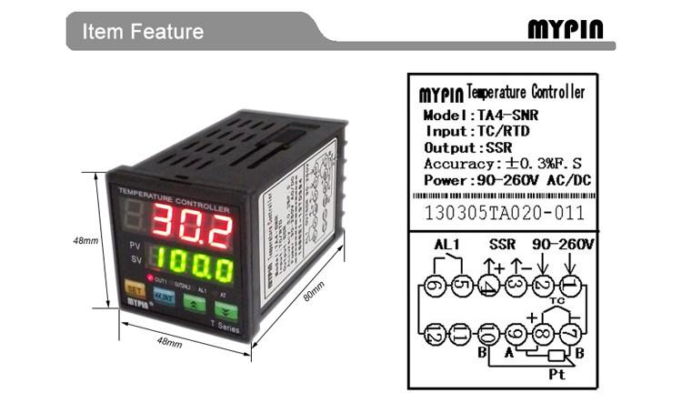 Mypin  Uc778 Uae30 Uc788 Ub294 Pid C  F  Uc628 Ub3c4 Controller Ta4